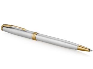 パーカー ボールペン ソネット ニューコレクション 1950798 ステンレススチールGT> <img src=