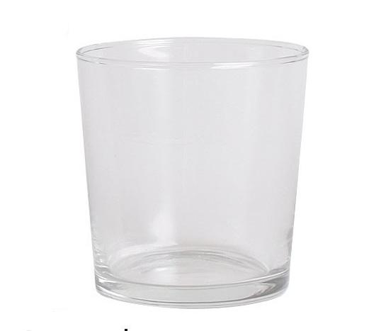 Bormioli Rocco(ボルミオリロッコ) ボデガ ガラスコップ 370
