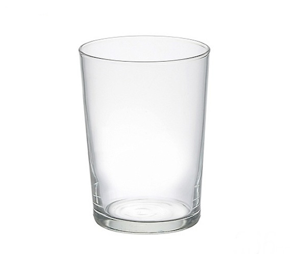 Bormioli Rocco(ボルミオリロッコ) ボデガ ガラスコップ 500
