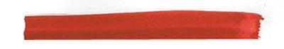 J.HERBIN エルバン アニバーサリーインク 1670 「ブランド生誕340周年 限定品」