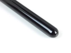 J.HERBIN エルバン ガラスペン ブラック  HB21109