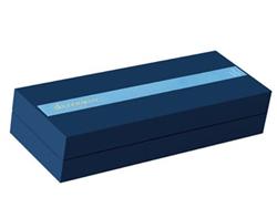 WATERMAN ウォーターマン ボックス