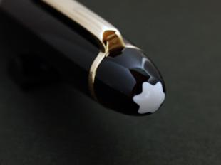 モンブラン ボールペン 161 マイスターシュテュック  ル・グラン