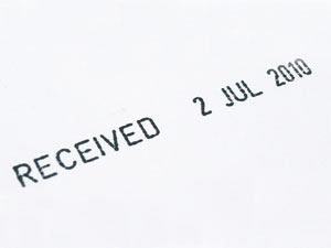 SHINY シャイニー オフィススタンプ(DIAL A PHRASE DATER) 日付印 S-70